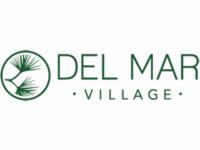 DMVA_Logo